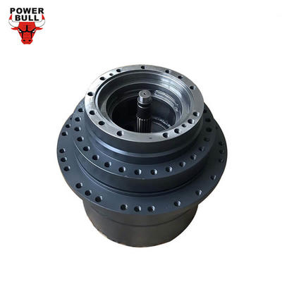 Excavator DH220-5 Final Drive Travel Gearbox Motor Reduction Gear  401-00454