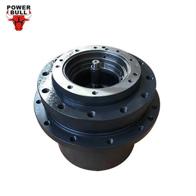 Excavator CAT E312 Final Drive Speed Gear Reducer Parts No.110-7078