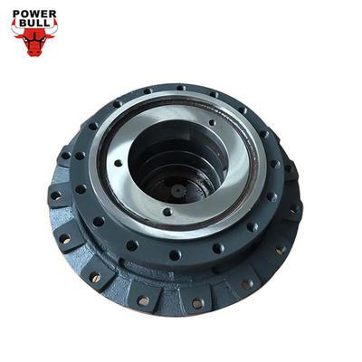Excavator CAT E320C Final Drive Reducer Gear Motor Parts No.227-6035
