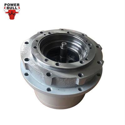 Excavator HITACHI EX55 Final Drive Gear Gearbox Speed Reducer Parts No.0732201 MAG-33VP