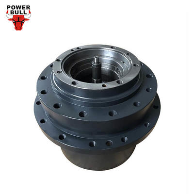 Excavator Komatsu PC78 Final Drive Travel Gear Box Parts No. 21W-60-41201
