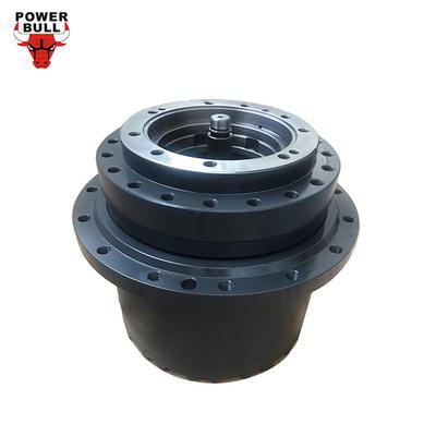 Excavator Komatsu PC100-3 Final Drive Gear box reducer parts No. 203-60-00310