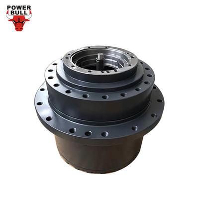 Excavator Komatsu pc100-5 Final Drive Power Gearbox GM17